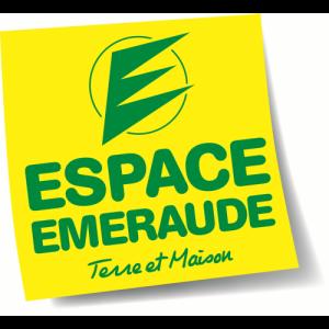 1360599580_logo-espace-emeraude_verybig