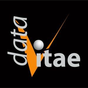DATA logo 1000x1000