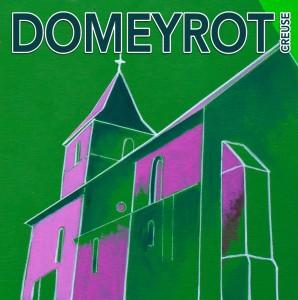 LOGO_DOMEYROT