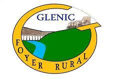 glenic-logo-1