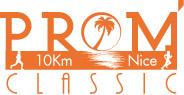 logo_prom_classic