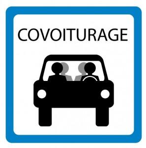 Visuel_covoiturage