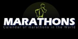 logo marathons