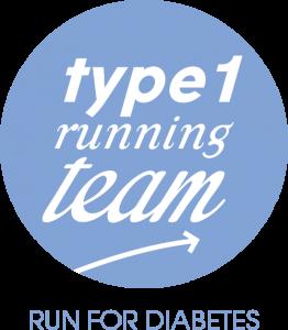 type11