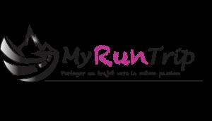 myruntrip_100